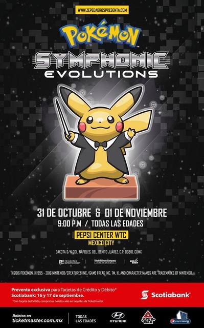 pokemon-symphonic-evolutions-flyer