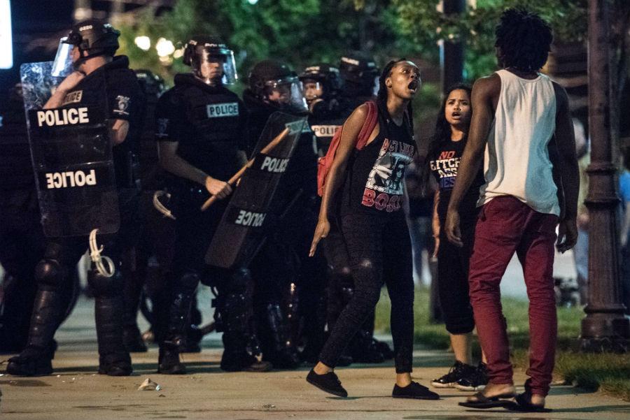 protestas-raciales-eu