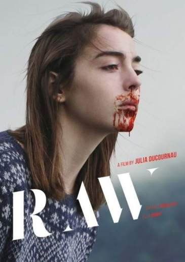 raw-canibales-poster