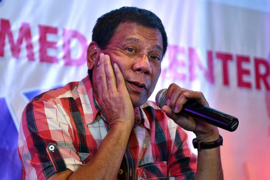 rodrigo-duterte-presidente-filipinas