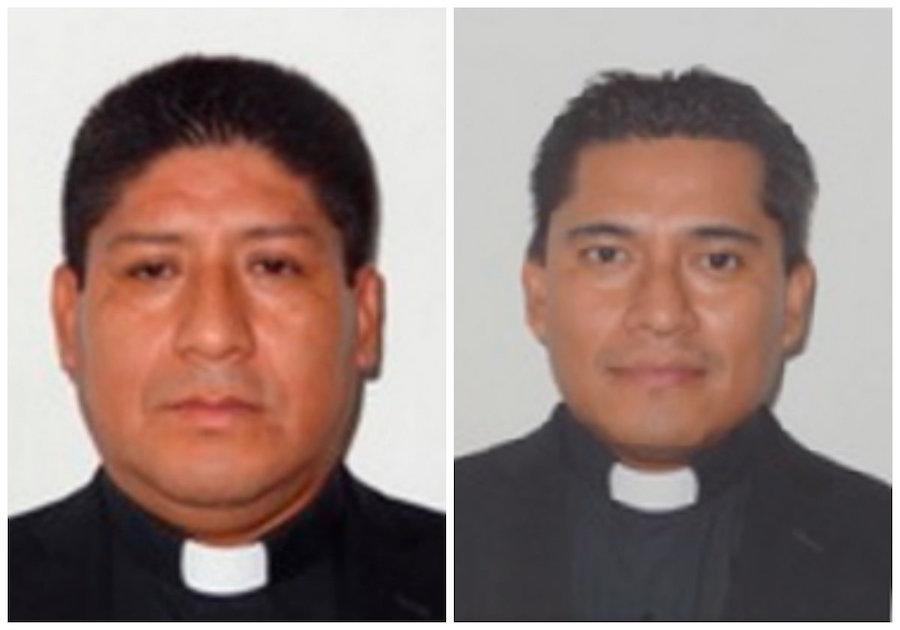 sacerdotes-asesinados-veracruz-poza-rica