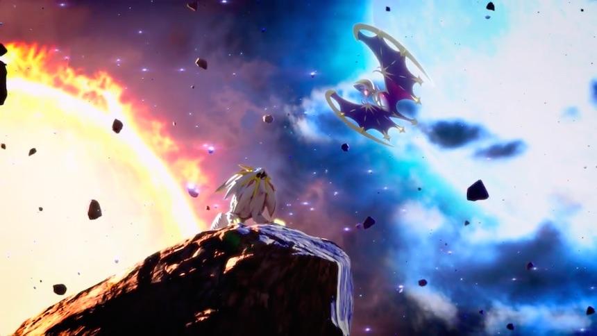 solgaleo-lunala-pokemon-sun-moon-1
