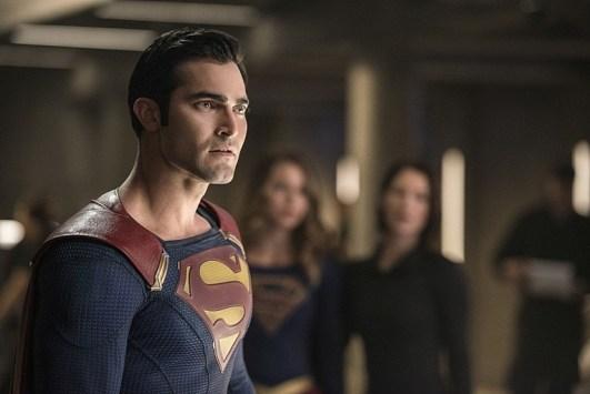 superman-supergirl2-02