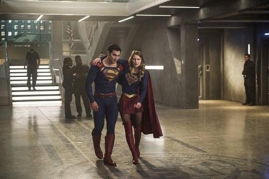 superman-supergirl2-03