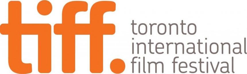 Toronto Infernational Film Festival