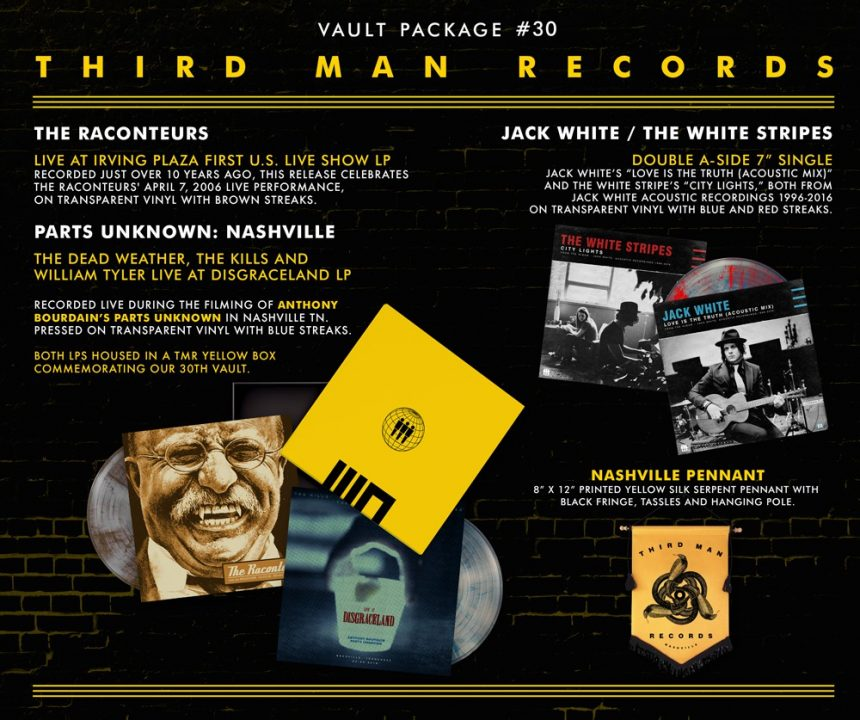 jack-white-third-man-records-box