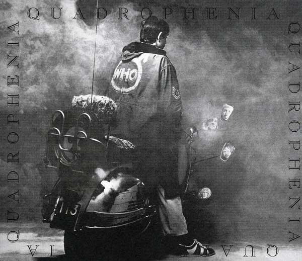quadrophenia-album-cover