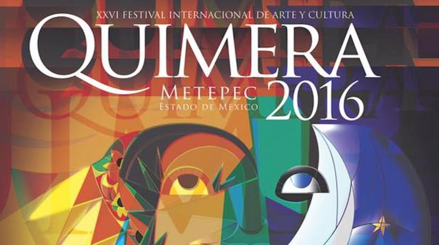 festival-quimera-portada