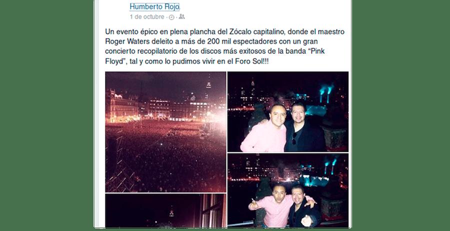 humberto-rojo-roger-waters-zocalo-palacio-nacional