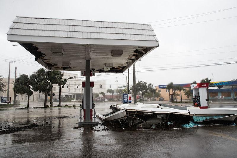 huracan-matthew-florida-6