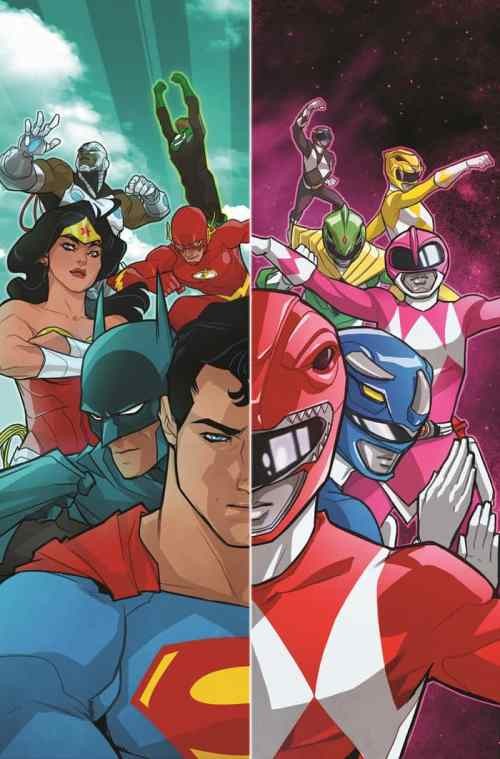justice-league-rangers-crossover