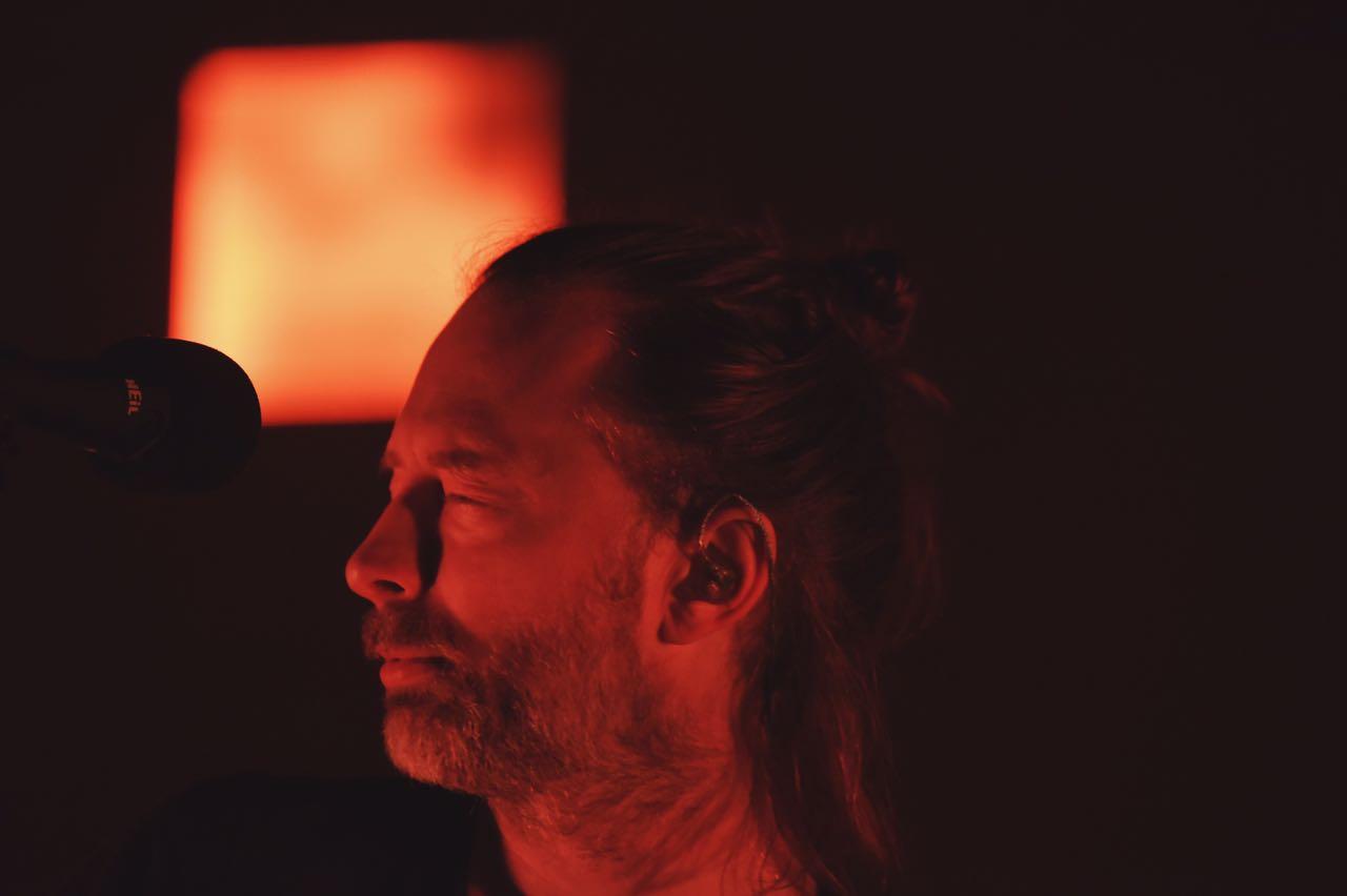 radiohead-mexico15
