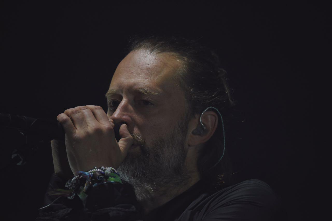 radiohead-mexico23
