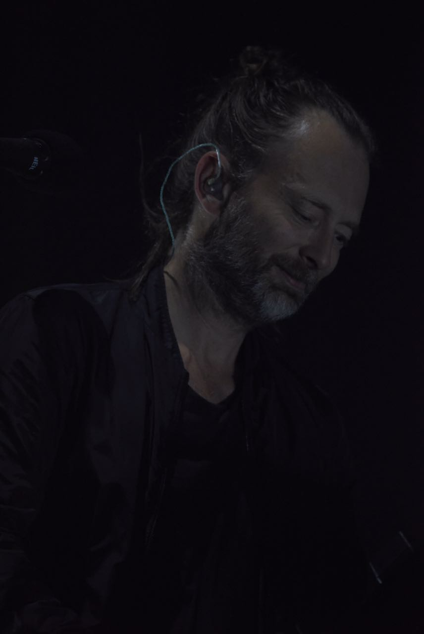 radiohead-mexico27