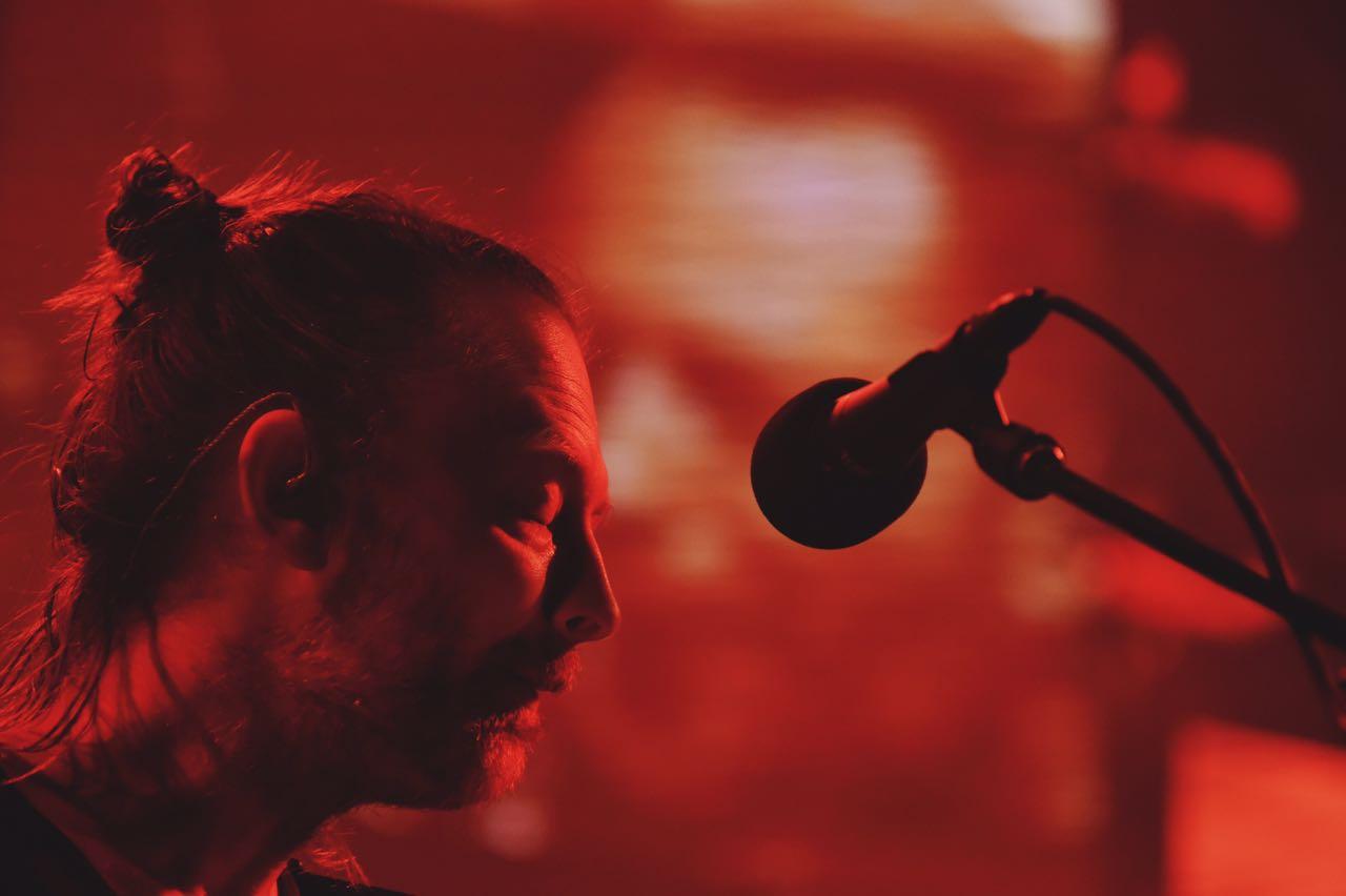 radiohead-mexico4