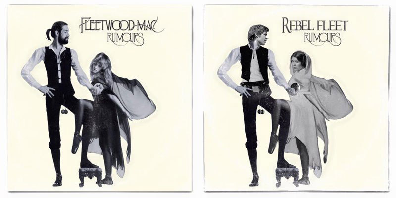 star-wars-album-covers-why-the-long-play-face-15