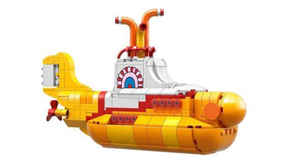 the-beatles-lego-2