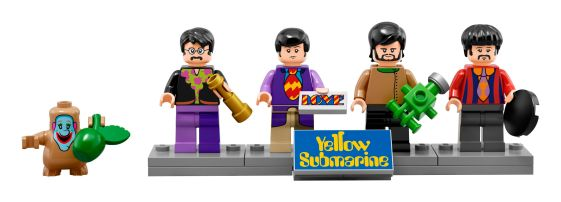 the-beatles-lego-3