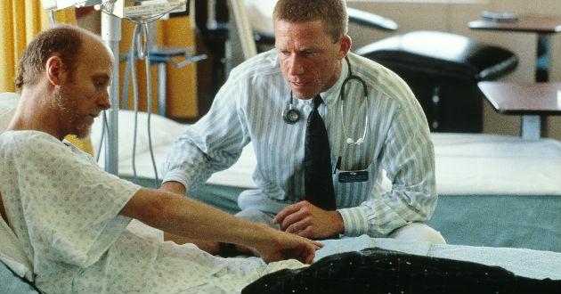 VIH Pacientes