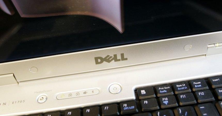 Dell tendrá que respetar el precio de 679 pesos en sus productos que ofrecieron por error