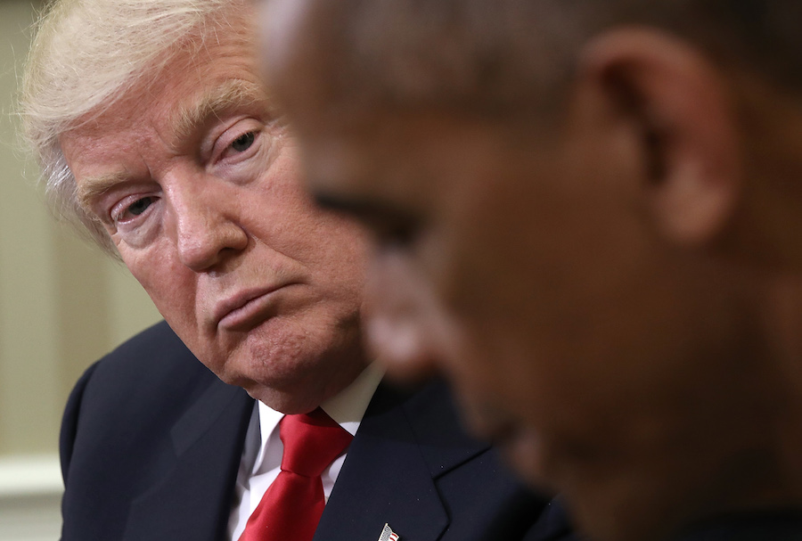 donald-trump-barack-obama-casa-blanca