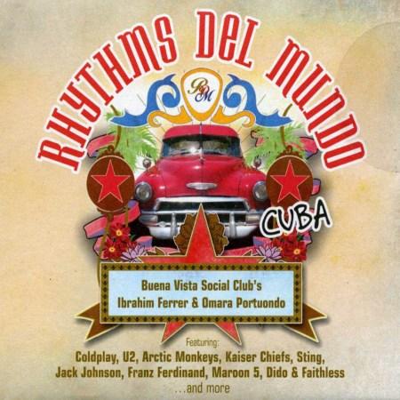 rhythms-del-mundo-cuba-resena