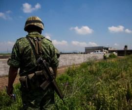 La CIDH lamenta que el Gobierno de México haga caso omiso de sus recomendaciones