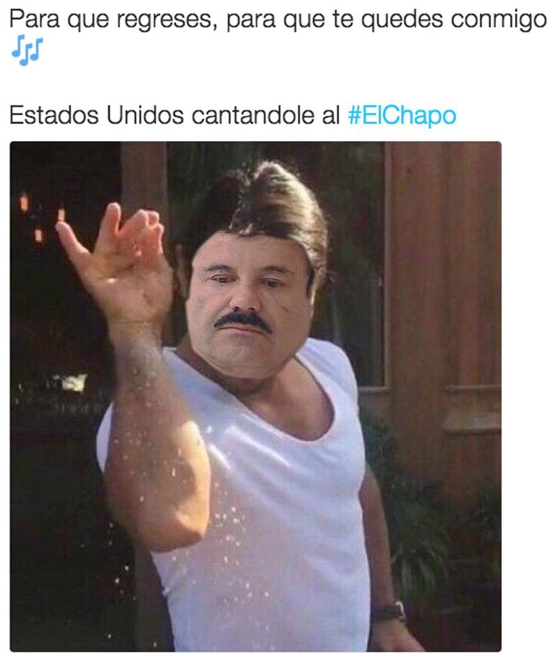 Extradicion-Chapo-Guzman-2