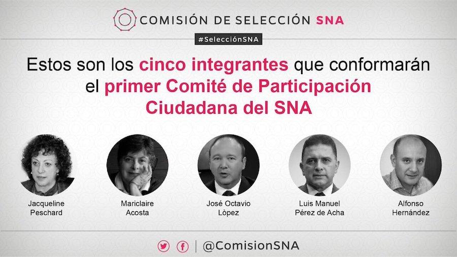 comision-sna-sistema-nacional-anticorrupcion-jacqueline-peschard