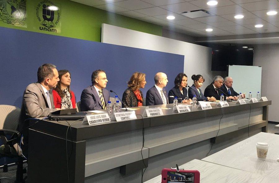 comite-participacion-ciudadana-sistema-nacional-anticorrupcion