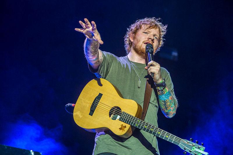 http://i0.wp.com/www.sopitas.com/wp-content/uploads/2017/01/ed-sheeran-canciones-2017.jpg?w=800