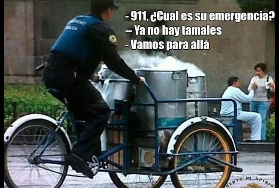 tamales-911
