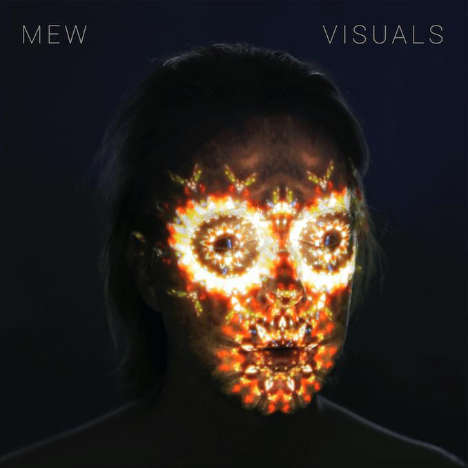 visuals-mew