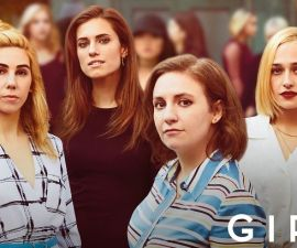 Girls Temporada 6