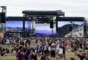 Coachella ofrecerá protección de datos personales a sus asistentes
