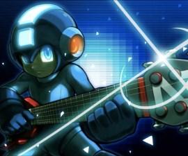 La música de los videojuegos