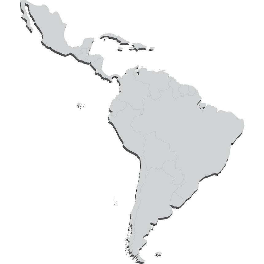 Fiscales analizan 30 contratos de Odebrecht — Ecuador