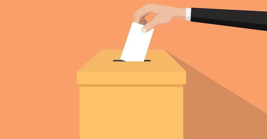 Elecciones en Nayarit