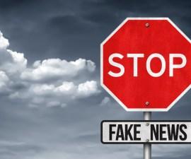 En Alemania sancionarían a Facebook y Twitter por Fake News