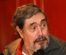 Marcelino Perelló