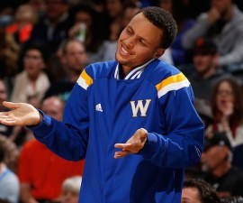 stephen-curry-wtf