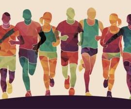 Maraton Menos de 2 Horas