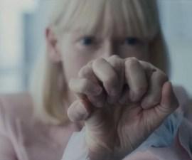 Okja - Película que competirá en Cannes