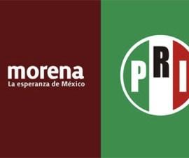 Elecciones Mexico 2017
