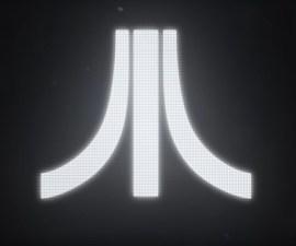 Atari Box - Teaser