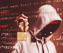 Un nuevo ciberataque masivo afecta a empresas en todo el mundo