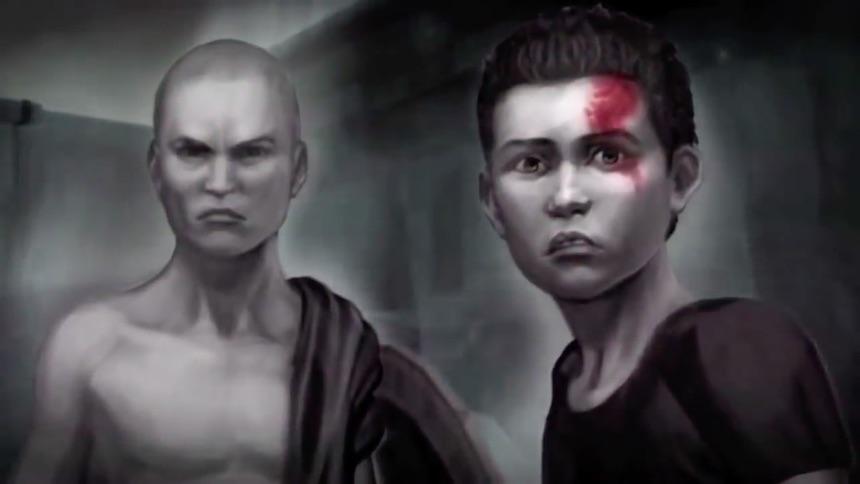 god-of-war-kratos-deimos.jpg