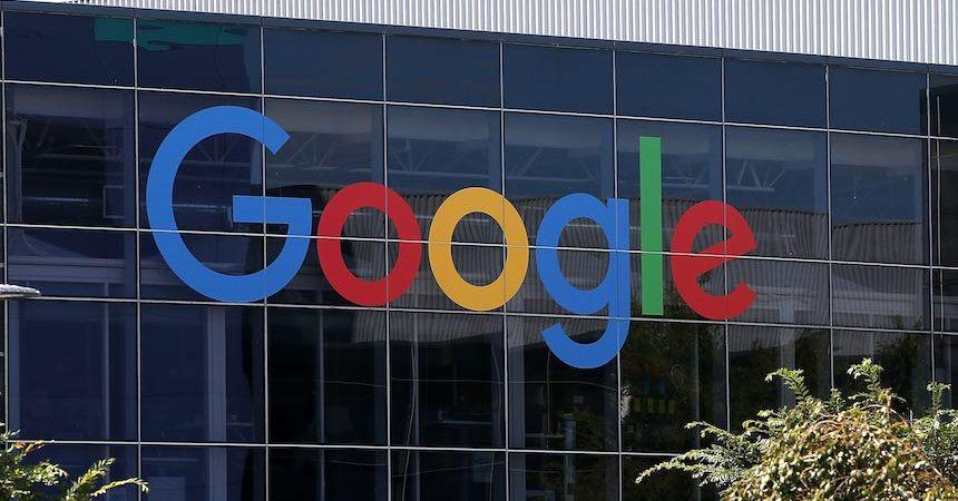 Google, la empresa donde quieren trabajar los jóvenes de México