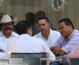 PAN y Morena forman alianza en Coahuila