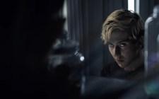 Death Note - Teaser con Light Turner